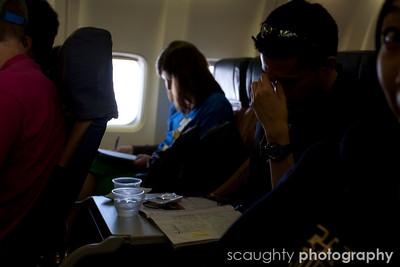 04-24-09_Uploads_Southwest_Regionals_Roeder_5
