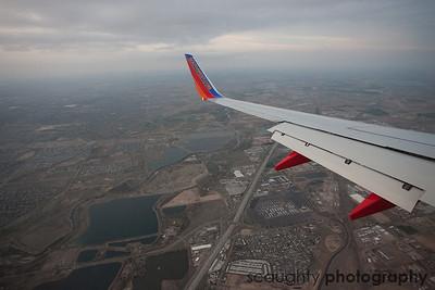 04-24-09_Uploads_Southwest_Regionals_Roeder_9