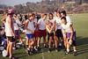 Jackie, Jane, Kristen, Megan, Cris, Anastasia, Lisa