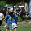 20100529_COL_Champ_D2__352