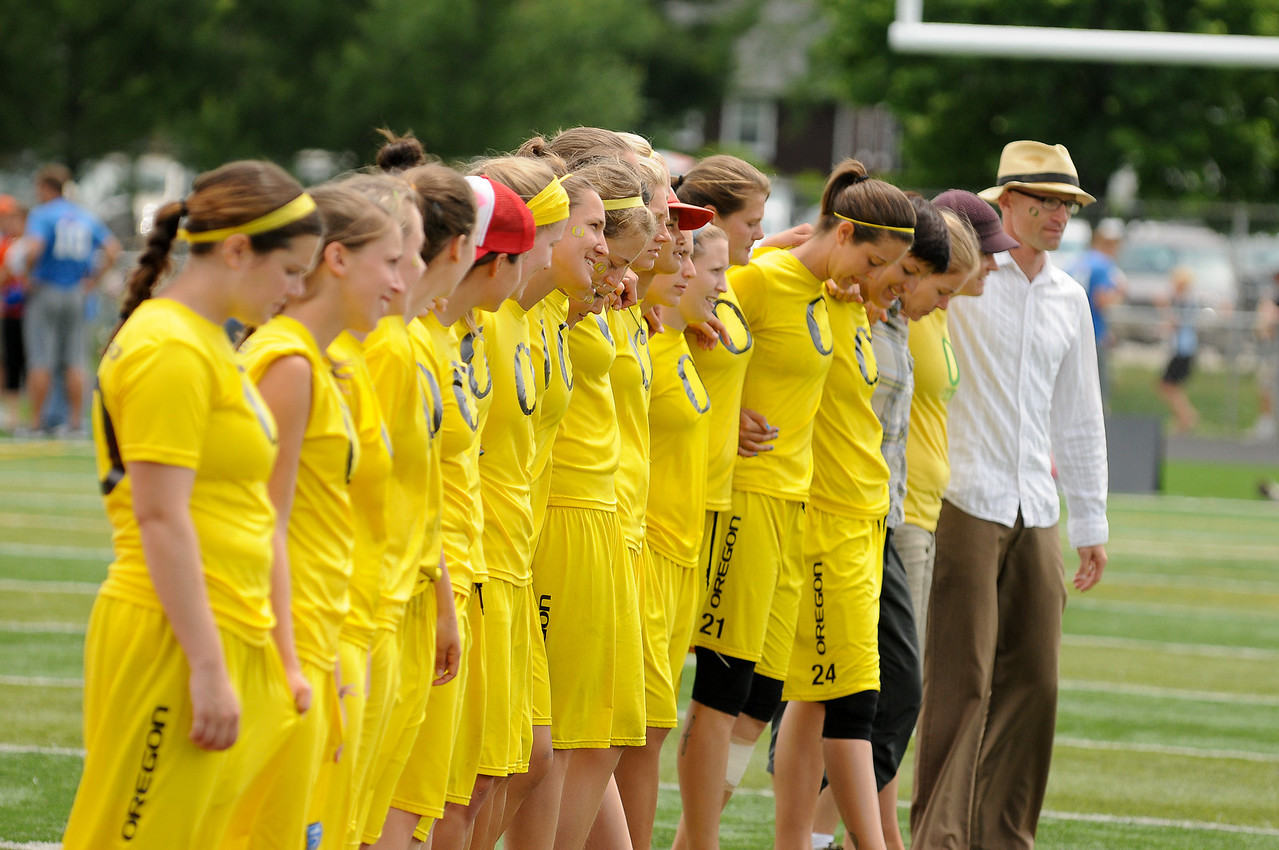20100531_COL_Champ_WomensFinal_101