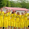 20100531_COL_Champ_WomensFinal_103