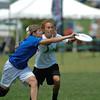 20100529_COL_Champ_USAU__129