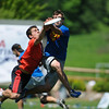 20100528_COL_Champ_USAU__108