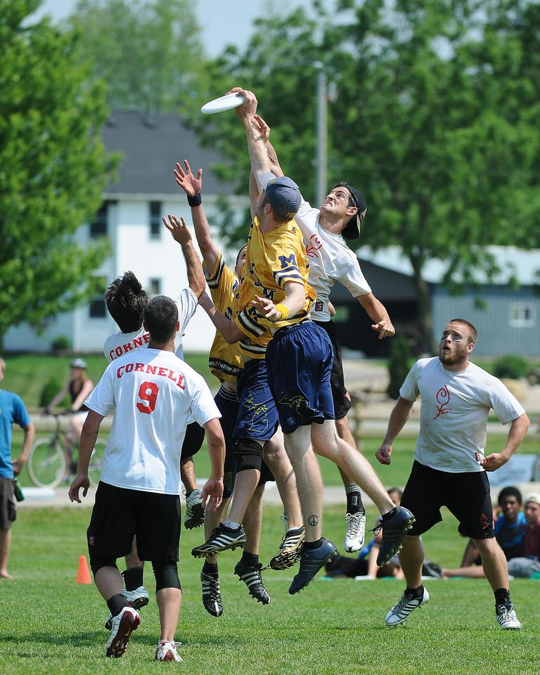 20100530_COL_Champ_USAU__154