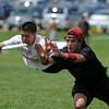20100529_COL_Champ_USAU__132