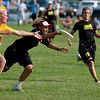20100529_COL_Champ_USAU__136