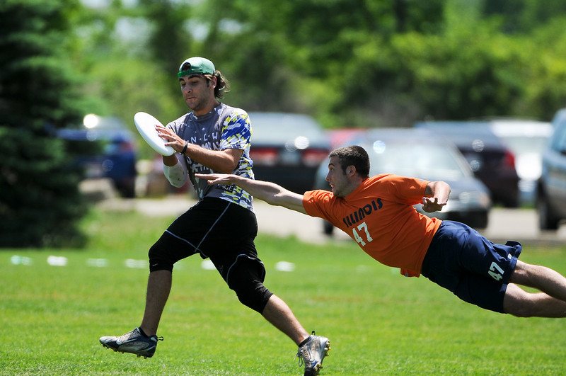 20100528_COL_Champ_USAU__106