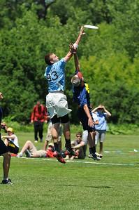 20100528_COL_Champ_USAU__103