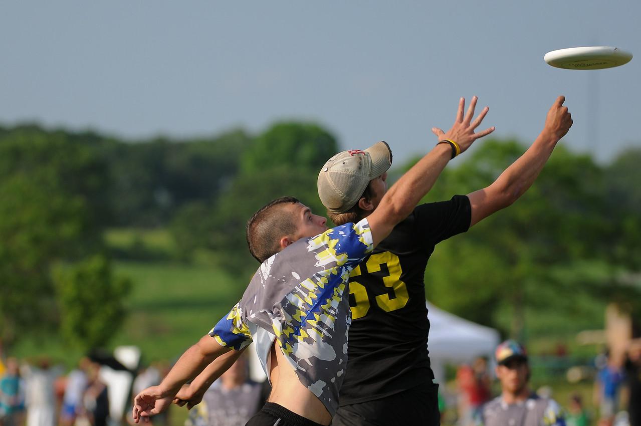 20100529_COL_Champ_USAU__138