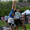20100529_COL_Champ_USAU__130