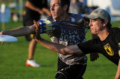 20100529_COL_Champ_USAU__140