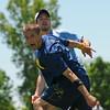 20100528_COL_Champ_USAU__104