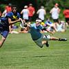 20100528_COL_Champ_USAU__101