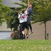 20100327_124827_NZSN3149