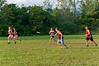 Meadow... Liz, Wheaton, Bruce