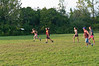 Meadow, Bruce, Liz, Wheaton