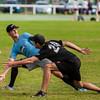20120422_092306_NZ3_0012