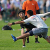 2012_CollChamps_D1_0267