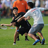 2012_CollChamps_D1_0266