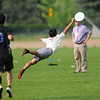 2012_CollChamps_D1_0243