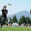 20120527_FHI_CollChamp_D2_156