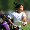 20120527_FHI_CollChamp_D2_115