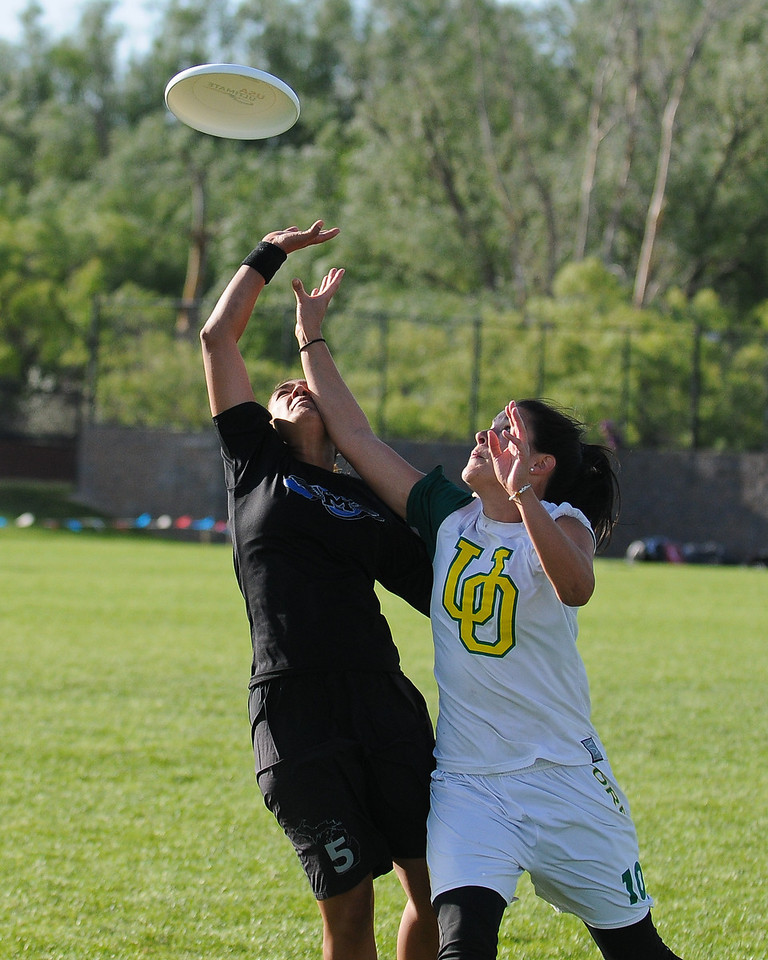 20120527_FHI_CollChamp_D2_373