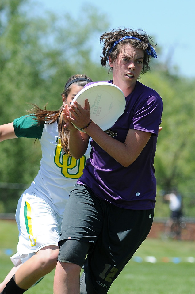 2012_CollChamps_D3_0682_