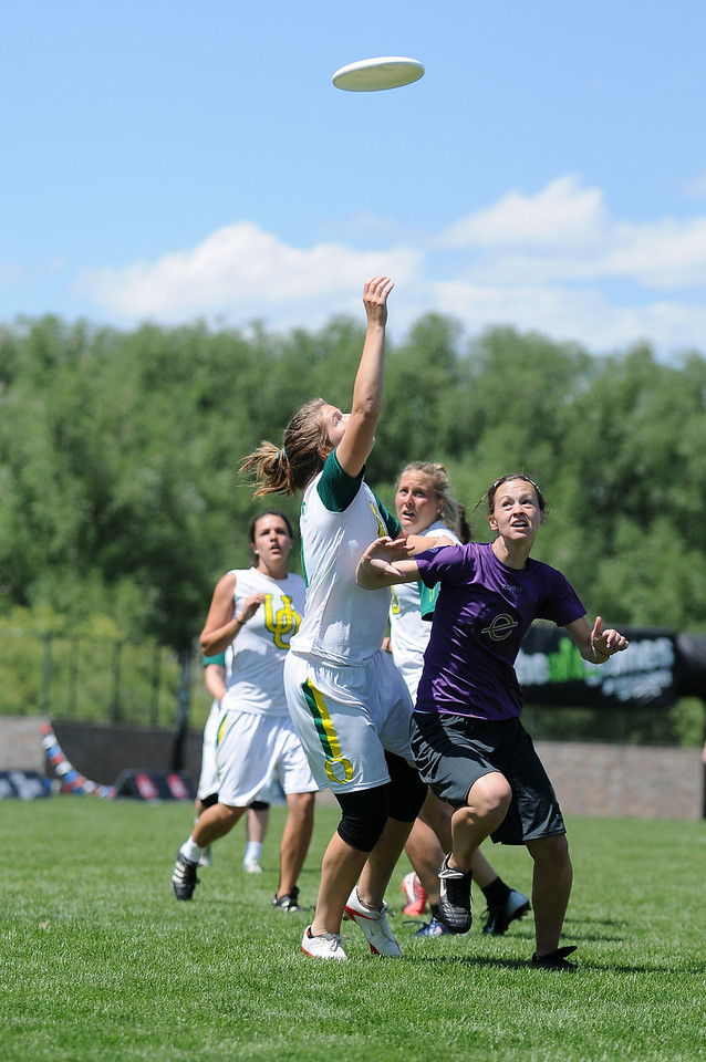2012_CollChamps_D3_0928_