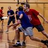 20120812_115049_NZ4_7212