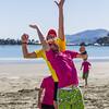 20121124_101354_NZ4_8704