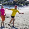 20121124_100838_NZ4_8677