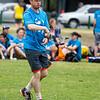 20131208_135116_NZ4_1722
