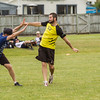 20131115_155025_NZ4_0083