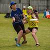 20131115_160608_NZ4_0117