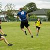 20131115_153543_NZ4_0036
