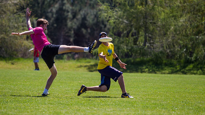 2013 Taupo Hat Ultimate