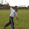 2006 Brass Monkey Outdoor (Sunday)