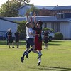 Chirstchurch Ultimate Tour Event - 2006 - Saturday