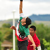 20110508_FHI_ColSWR_d2_171