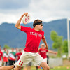20110508_FHI_ColSWR_d2_168