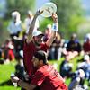 20110530_FHI_USAU_Mens_Final_153