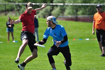 20110530_FHI_USAU_Mens_Final_126