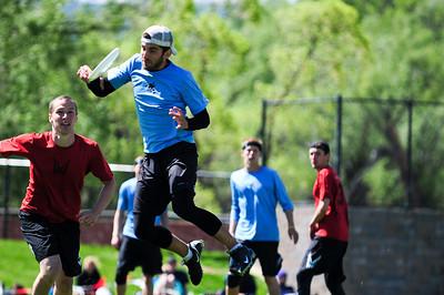 20110530_FHI_USAU_Mens_Final_129
