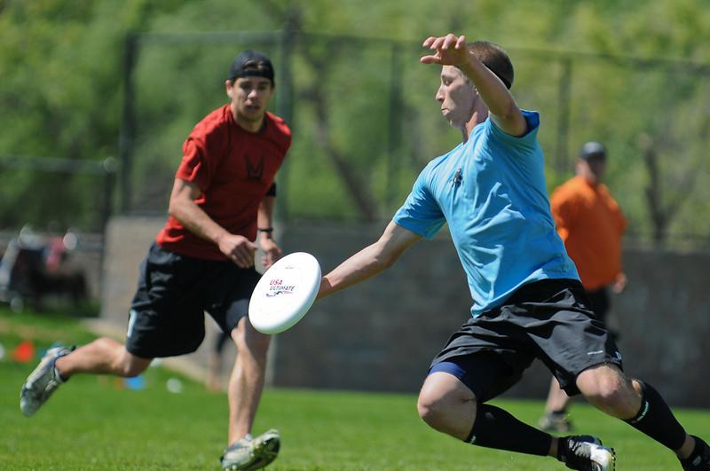 20110530_FHI_USAU_Mens_Final_120