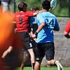 20110530_FHI_USAU_Mens_Final_160