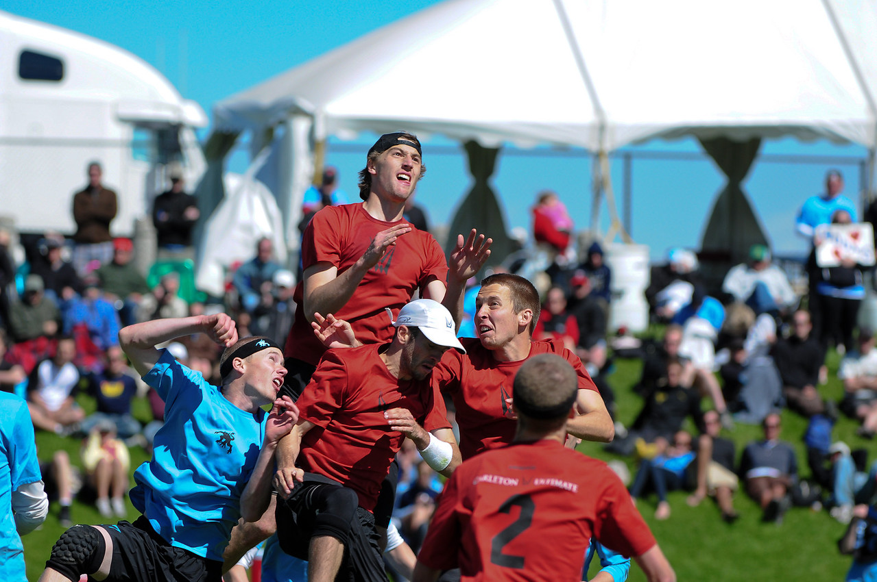 20110530_FHI_USAU_Mens_Final_150