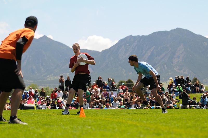 20110530_FHI_USAU_Mens_Final_106