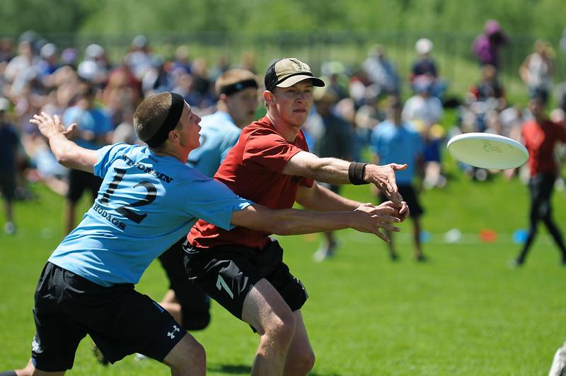 20110530_FHI_USAU_Mens_Final_117
